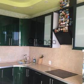 Сдается в аренду квартира 2-ком 60 м² Садовая22А