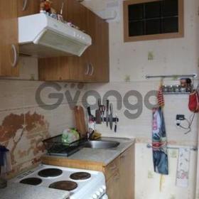 Сдается в аренду квартира 1-ком 40 м² Кутузовская19