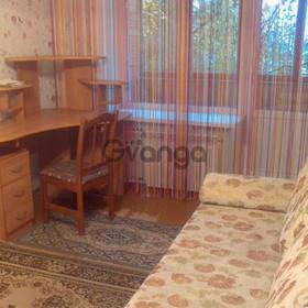 Сдается в аренду квартира 1-ком 33 м² Вокзальная33