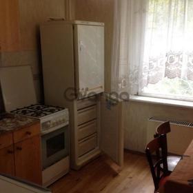 Сдается в аренду квартира 1-ком 40 м² Любы Новоселовой10к1