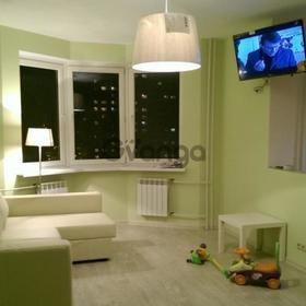 Сдается в аренду квартира 1-ком 40 м² Чистяковой78