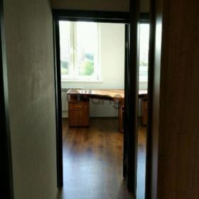 Сдается в аренду квартира 2-ком 61 м² Комсомольская11