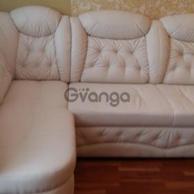 Сдается в аренду квартира 3-ком 90 м² Михаила Кутузова1