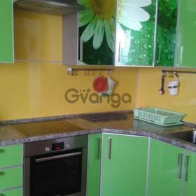 Сдается в аренду квартира 2-ком 61 м² Маршала Жукова36