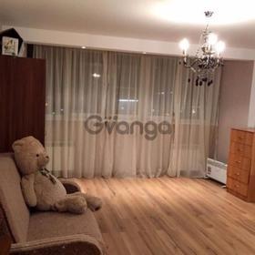 Сдается в аренду квартира 1-ком 30 м² Инициативная13