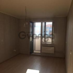Сдается в аренду квартира 1-ком 40 м² Заречная3