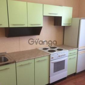 Сдается в аренду квартира 1-ком 35 м² Заречная31к4
