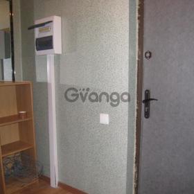 Сдается в аренду квартира 1-ком 33 м² Заречная35