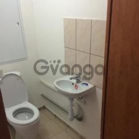 Сдается в аренду квартира 3-ком 88 м² Преображенская17к2