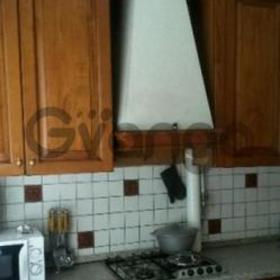 Сдается в аренду комната 3-ком 79 м² Комсомольская15
