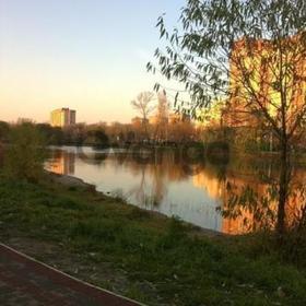 Сдается в аренду квартира 2-ком 58 м² Красногорская 3-я5