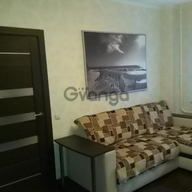 Сдается в аренду квартира 1-ком 36 м² Смирновская32