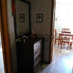 Сдается в аренду квартира 1-ком 34 м² Граничная20