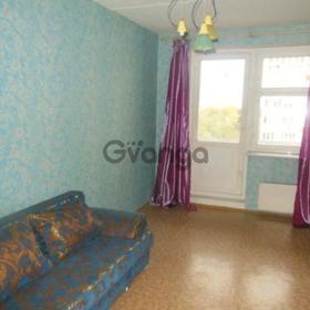 Сдается в аренду квартира 2-ком 73 м² Адмирала Горшкова11