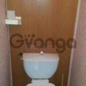 Сдается в аренду квартира 1-ком 39 м² Троицкая11