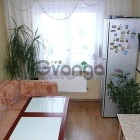 Продается квартира 2-ком 60 м² ул Парковая, д. 34, метро Речной вокзал