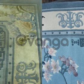 Чистка, мойка и стирка ковров, диванов, матрасов и мн. др.