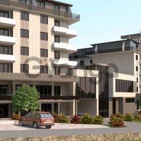 Продается квартира 1-ком 34.8 м² ул. Шоссейная, 23