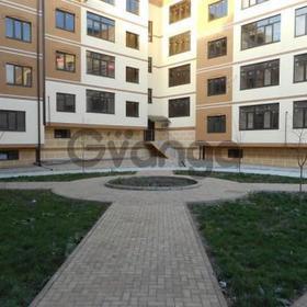 Продается квартира 2-ком 80 м² Любимый пер., 19