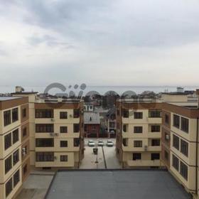 Продается квартира 3-ком 94 м² Любимый пер., 19