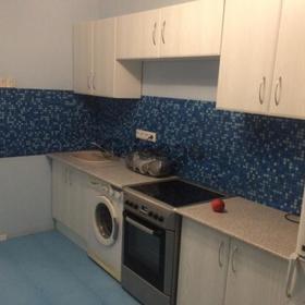 Сдается в аренду квартира 1-ком 34 м² Агрохимиков5
