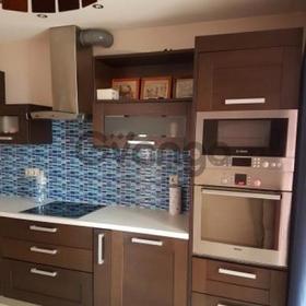 Сдается в аренду квартира 2-ком 64 м² Вокзальная37