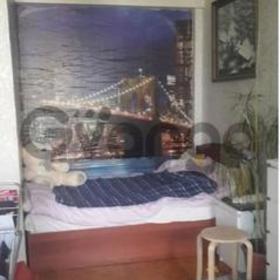 Сдается в аренду квартира 2-ком 41 м² Центральный401 , метро Речной вокзал