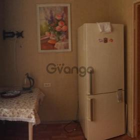 Сдается в аренду квартира 1-ком 38 м² Рождественская14, метро Выхино