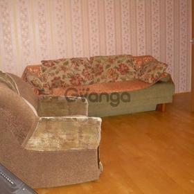 Сдается в аренду квартира 2-ком 52 м² Защитников Москвы1, метро Выхино