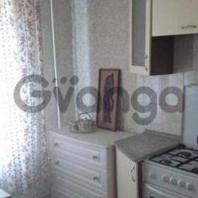 Сдается в аренду квартира 2-ком 52 м² Андреевка21