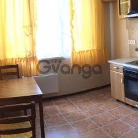 Сдается в аренду квартира 3-ком 82 м² Покровская21, метро Выхино