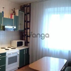 Сдается в аренду квартира 2-ком 54 м² Вольская 2-я11стр1, метро Выхино