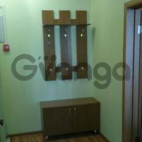 Сдается в аренду квартира 1-ком 40 м² Недорубова7, метро Выхино