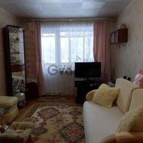 Сдается в аренду квартира 1-ком 30 м² Юбилейная5