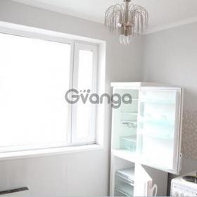 Сдается в аренду квартира 2-ком 52 м² Каменка1649, метро Речной вокзал