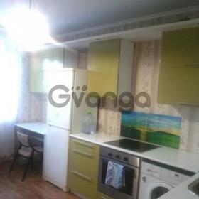 Сдается в аренду квартира 1-ком 46 м² Луговая9к2