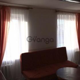 Сдается в аренду квартира 1-ком 32 м² Новая45