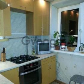 Сдается в аренду квартира 2-ком 44 м² Кагул6