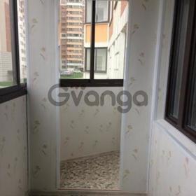 Сдается в аренду квартира 1-ком 34 м² Шестая17
