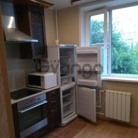 Сдается в аренду квартира 2-ком 54 м² Октябрьская21