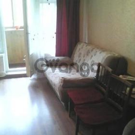 Сдается в аренду квартира 1-ком 32 м² Пионерская2