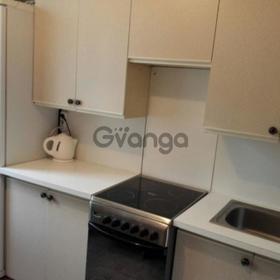 Сдается в аренду квартира 1-ком 40 м² Пушкина12