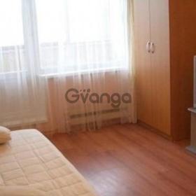 Сдается в аренду комната 2-ком 46 м² Граничная26