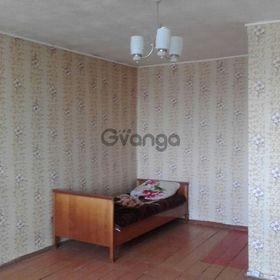 Продается Квартира 1-ком ул. Смирнова, 46