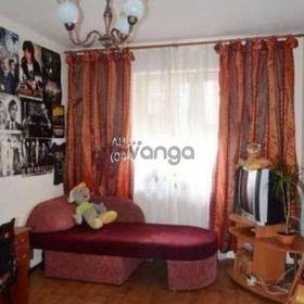 Продается квартира 3-ком 70 м² ул. Тростянецкая, 53