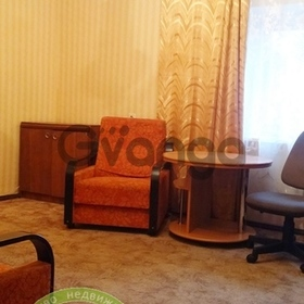Продается квартира 2-ком 44 м² Парковая аллея