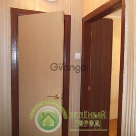Продается квартира 3-ком 66 м² Сергеева