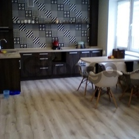 Продается квартира 2-ком 56 м² Приморская