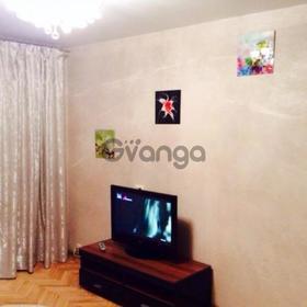 Сдается в аренду квартира 1-ком 30 м² Юбилейный62