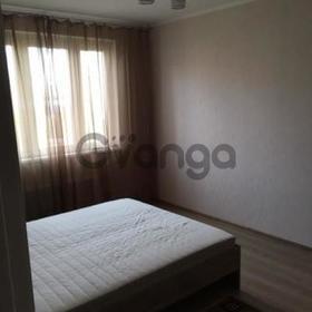 Сдается в аренду квартира 3-ком 82 м² Родионова7